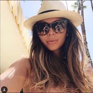 Celine sunglasses catherine ombre